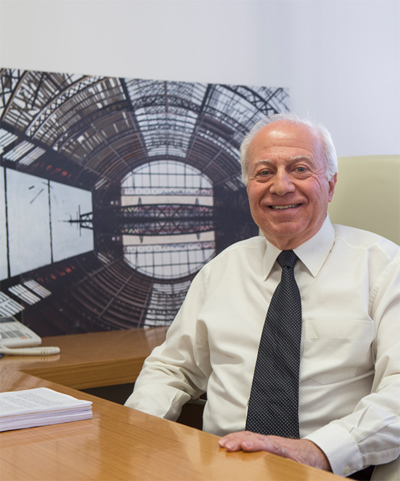 Eduardo Francisco Crespo